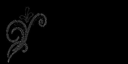 Cake Works logo