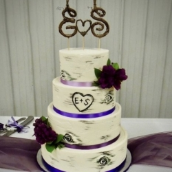size of wedding cake for 100 guests wedding cake photo gallery cake works 20162